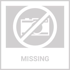 20454-10 Moeller Marine Trailer U-Bolt 7/16 x 4 x 3